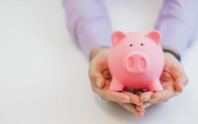 Epargne retraite : changements et opportunités en 2020