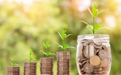 L'agent d'assurance et la protection du dirigeant d'entreprise : les avantages d'investir en LMNP (EHPAD / résidences seniors)