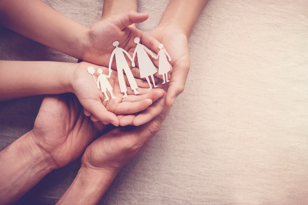 Maintien de l'avantage fiscal des assurances vie en cas de décès