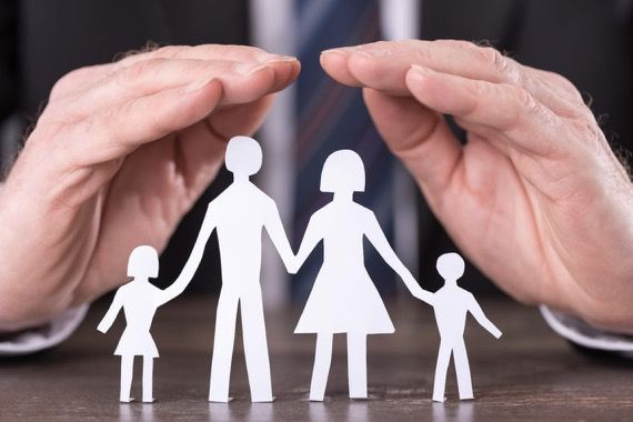 Idées reçues sur la règle des 8 ans d'un contrat d'assurance vie